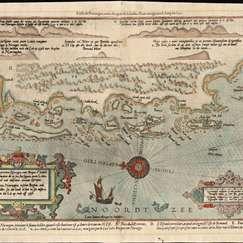 Forskningsdagene: Se på kartet!