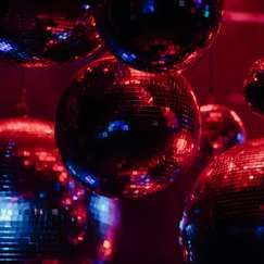 Trevor Nelson Presents: #Classics - OMEARA London