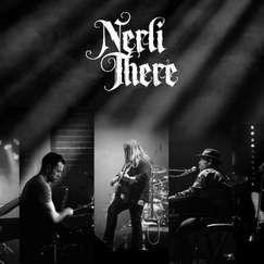 Nerli There