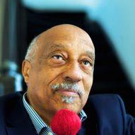 """Mulatu Astatke – """"The godfather of Ethio-jazz"""""""
