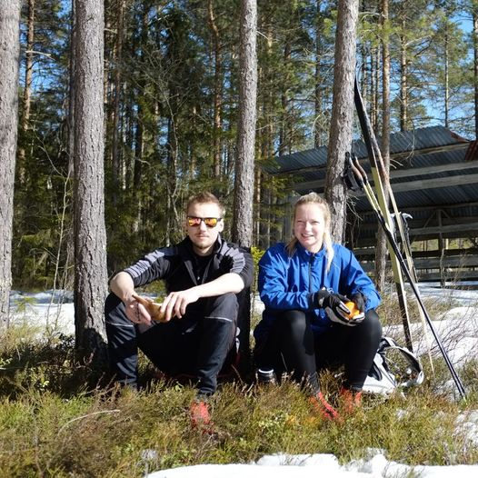 Dalsmåsan rundt (Frogn kommune)