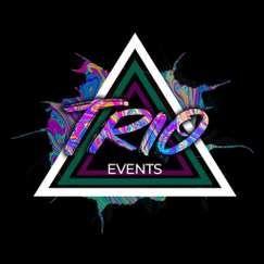 Trio3v3nts