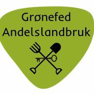 Informasjonsmøte om Grønefed Andelslandbruk