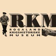 Rogaland Krigshistoriske Museum (RKM)