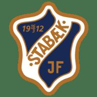 Stabæk Kiosk SFK - LSK 16. oktober