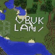 VBUK LAN 2021
