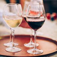 Mathallens vinklubb: Nord-Italia