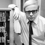 Sildajazz lytteklubb: Arne Nordheim 90