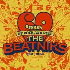 The Beatniks // Terminalen