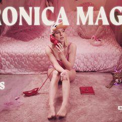 Ny dato kommer! Veronica Maggio (S)