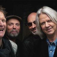 Hellbillies - 30 år på vegen - ekstrakonsert