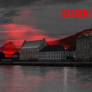Bergen Lights / Bergen Internasjonale Lysfestival