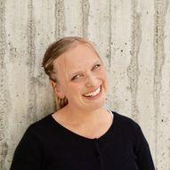 Fullmånekonsert: Ingrid Trætteberg