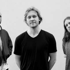 Håvard Ersland trio
