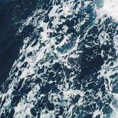 Eit hav av høve: Oppsider og utfordringar