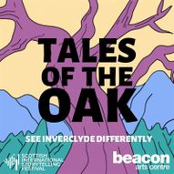 Tales of the Oak