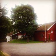 Lund Bygdemuseum og Kulturbank