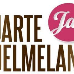 Bjarte Hjelmeland - JA!
