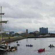 Clydebuilt Festival