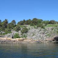 Kalvøysund Festning