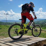 Geilo Bike Park