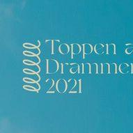 Toppen Av Drammen -Kveldskonsert: Bratland & Minor Majority Trio