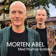 Ny dato! Morten Abel // Terminalen