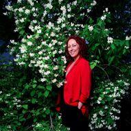 Songkurs med Camilla Granlien