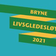 Livsgledesløyfa 2021