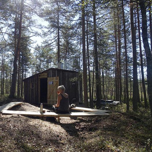 Digerud brygge - Brevik brygge (Frogn kommune)