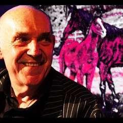 Fortel meg om: Helge Grønhaug om The Kinks