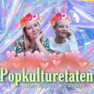 Pop-kulturetaten