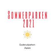 Sommerparken 2021: Danmark-Finland