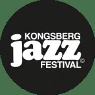Dagspass fredag -  Kongsberg Jazzfestival 2021