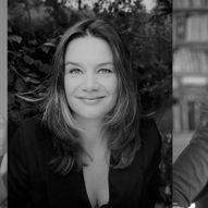 Bokprat: Poesi for vår tid