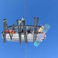 Breimsbygda skisenter