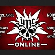 Inferno Music Conference 2021 ONLINE