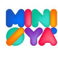 Søndagsbillett Miniøya 13. juni 2021