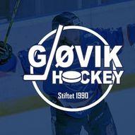 Gjøvik Hockey - Lørenskog IK