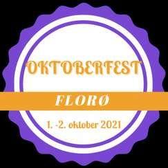 Oktoberfest i Florø