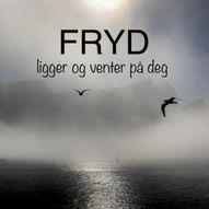 VINTERLYSFESTIVALEN: Fryd ligger å venter på deg - Sven Henriksen tolker Anne Grete Preus 16.02
