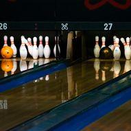 Down Town Bowling Porsgrunn