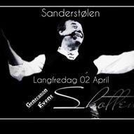 The Skotten Show // Sanderstølen