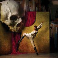 Scottish Ballet: The Scandal at Mayerling