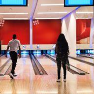 Bowling1 Drammen