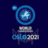 World Championship Wrestling Oslo 2021