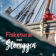 Borgundfjordfiske med Storeggen -  26.mars kl.16:30