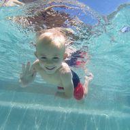 Stemmemyren svømmehall