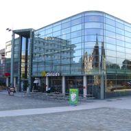 Storbyen Kjøpesenter