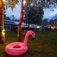 Brøvøllsfestivalen 2021